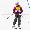 20140201_Three_Rivers_Race4_SL_0018