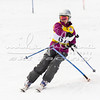 20140201_Three_Rivers_Race4_SL_0016