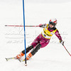 20140201_Three_Rivers_Race4_SL_0019