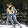 20140222_ThreeRiversLeague_Race6_SL_0015
