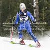 20140222_ThreeRiversLeague_Race6_SL_0706