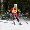 20140222_ThreeRiversLeague_Race6_SL_0018