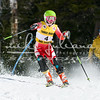 20140222_ThreeRiversLeague_Race6_SL_0022