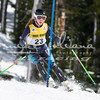 20140222_ThreeRiversLeague_Race6_SL_0028