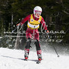20140222_ThreeRiversLeague_Race6_SL_0019