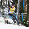 20140222_ThreeRiversLeague_Race6_SL_0027