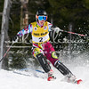 20140222_ThreeRiversLeague_Race6_SL_0025