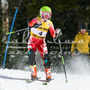 20140222_ThreeRiversLeague_Race6_SL_0023