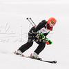 20150110-MtHoodLeague-Race1-0551