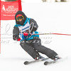 20150221-ThreeRiversLeague-Race6-0580