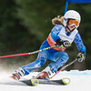 Oregon Mitey Mite Racers compete in the 2nd day of the Oregon 4-Way Championship held at Skibowl on Mt Hood