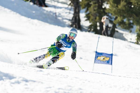 20160303-OISRA-Alpine-Day1-1229