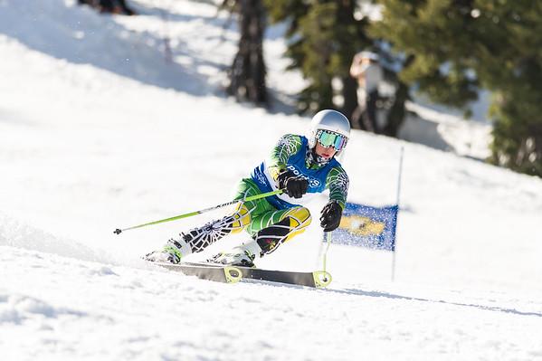 20160303-OISRA-Alpine-Day1-1230