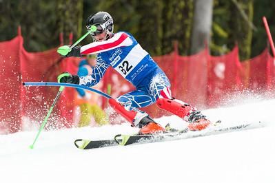 20160304-OISRA-Alpine-Day2-0692