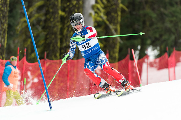 20160304-OISRA-Alpine-Day2-0689