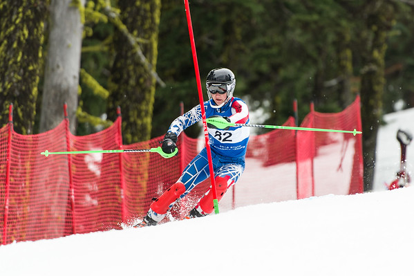 20160304-OISRA-Alpine-Day2-0684