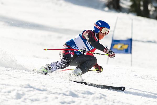 20160303-OISRA-Alpine-Day1-1381