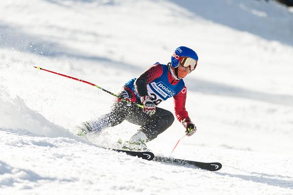 20160303-OISRA-Alpine-Day1-1379