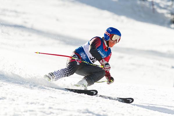 20160303-OISRA-Alpine-Day1-1380