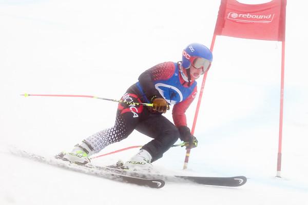 20160214-U16-Qualifier2-Skibowl-0600