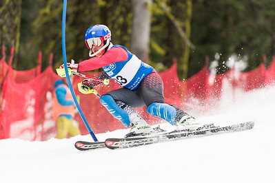 20160304-OISRA-Alpine-Day2-0295