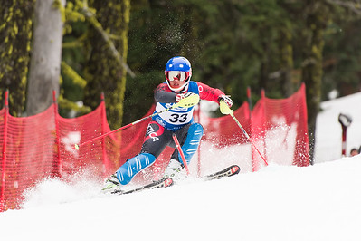 20160304-OISRA-Alpine-Day2-0292