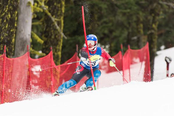 20160304-OISRA-Alpine-Day2-0291