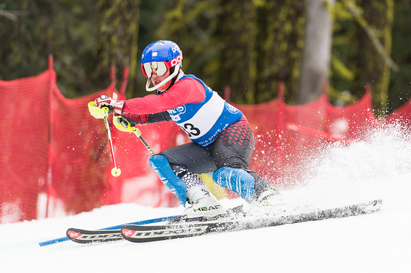 20160304-OISRA-Alpine-Day2-0296
