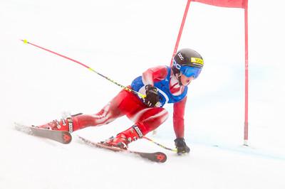 20160214-U16-Qualifier2-Skibowl-0456