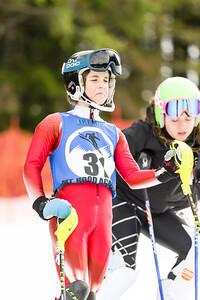20160215-U16-Qualifier2-SL-Skibowl-0217
