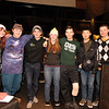 20140305_OISRA_State_Opening_Social_0155
