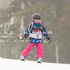 20160227-Meadows-Challenge-SL-0008