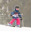 20160227-Meadows-Challenge-SL-0010