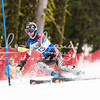 20160304-OISRA-Alpine-Day2-0126