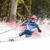 20160304-OISRA-Alpine-Day2-0100