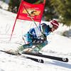 20160303-OISRA-Alpine-Day1-1260