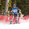 20160304-OISRA-Alpine-Day2-0124