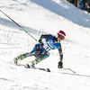20160303-OISRA-Alpine-Day1-1256