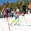 20160303-OISRA-Alpine-Day1-0275