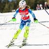 20160303-OISRA-Alpine-Day1-0282