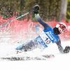 20160304-OISRA-Alpine-Day2-0105