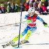 20160303-OISRA-Alpine-Day1-0279