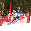 20160304-OISRA-Alpine-Day2-0120