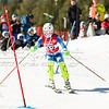 20160303-OISRA-Alpine-Day1-0277