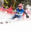 20160304-OISRA-Alpine-Day2-0099