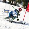 20160303-OISRA-Alpine-Day1-1259
