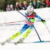 20160303-OISRA-Alpine-Day1-0280