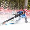 20160304-OISRA-Alpine-Day2-0103