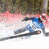 20160304-OISRA-Alpine-Day2-0104