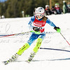 20160303-OISRA-Alpine-Day1-0281